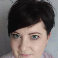 Ольга, Россия, Иваново, 34 года