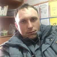 Виталий, Россия, Темрюк, 37 лет