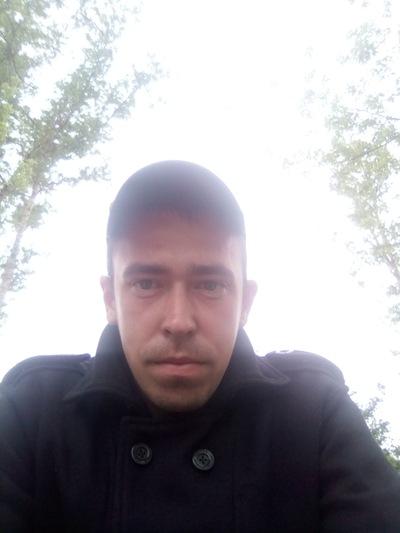 Владимир Смирнов, Россия, Шуя, 27 лет
