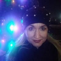 Ольга, Россия, Новороссийск, 43 года