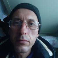 Сергей, Россия, Змиёвка, 45 лет