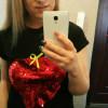 Кристина, Беларусь, Минск, 30 лет, 1 ребенок. Знакомство без регистрации