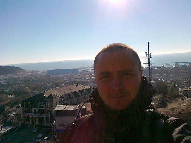 Alexey, 39 лет
