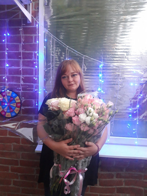 Виктория, Россия, Краснодар, 33 года, 1 ребенок. Хочу найти Ищу мужчину, который знает чего хочет, серьезного, чувство юмора приветствуется)))