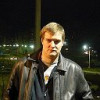 alex pere, Россия, 38 лет, 1 ребенок. Знакомство с отцом-одиночкой из Россия