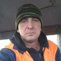 Михаил, Россия, Уварово, 50 лет