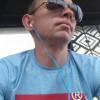 Владимир, Россия, Москва, 37 лет, 1 ребенок. Хочу найти Верную