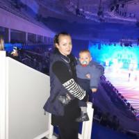 Светлана, Россия, Сочи, 35 лет