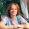 Татьяна Дёмина ( Шувалова ), Россия, Иркутск, 49 лет, 1 ребенок. Познакомлюсь для серьезных отношений.