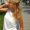 Светлана, Россия, Красноярск, 41 год, 1 ребенок. Познакомиться с матерью-одиночкой из Красноярска