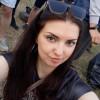 Полина, Россия, Москва, 33
