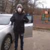 Константин, Россия, МО, 51 год