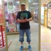 Константин, Россия, московская область, 51 год