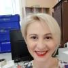 Ольга, Россия, Краснодар, 44 года. Живу в Саранске, планирую переезд в Краснодар, ищу людей для дружбы, общения и знакомства, для отнош