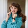 Наталья, Россия, Красноярск, 42 года, 2 ребенка. Хочу найти  🤗