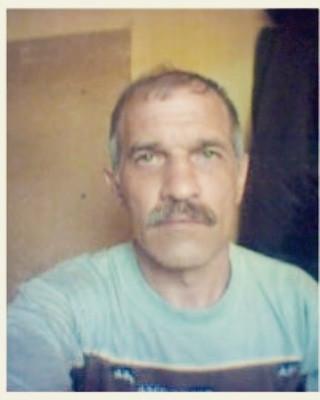 Виктор, Россия, Тамбов, 58 лет