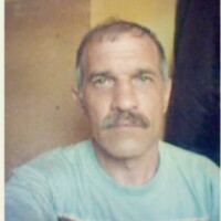 Виктор, Россия, Тамбов, 60 лет