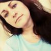 Юлия, Беларусь, Минск, 37 лет, 2 ребенка. Целеустремленная, позитивная.
