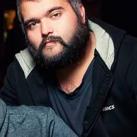 Сергей Шевцов, Россия, Орехово-Зуево, 30 лет