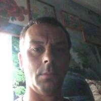 Владимир, Россия, Белореченск, 42 года