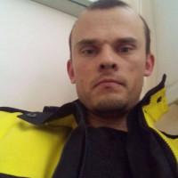 Максим, Россия, Бронницы, 28 лет