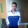 Паша Полукаров, Самарская область, 38 лет. Хочу найти Ищу девушку для серьёзных