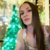 Вероника, 33, Россия, Не важно