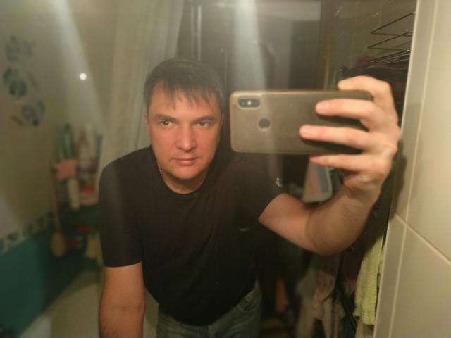 Александр, Россия, Москва, 40 лет, 1 ребенок. Знакомство с мужчиной из Москвы