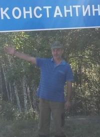 Константин Мальцев, Россия, Балашиха, 54 года