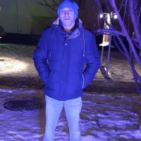 Вадим Вернер, Россия, Курчатов, 28 лет