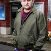 Иван, Россия, Саранск, 43 года. Знакомство с мужчиной из Саранска