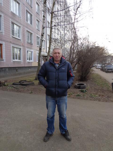 алексей, Россия, Данилов, 48 лет