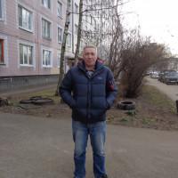 алексей, Россия, Данилов, 50 лет