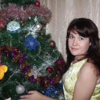 Марина, Россия, Павловский Посад, 41 год