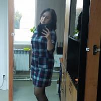 Юлия, Россия, Армавир, 43 года