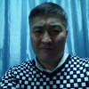 Вячеслав, Казахстан, Усть-Каменогорск, 40 лет. Устал жить один ,хочу семью, хочу ребенка)