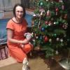Анна, Россия, Санкт-Петербург, 45 лет, 1 ребенок. Сайт одиноких матерей GdePapa.Ru