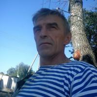 валера кузнецов, Россия, Щёкино, 55 лет