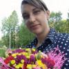 Кристина, Россия, Санкт-Петербург, 34 года, 2 ребенка. Знакомство с женщиной из Санкт-Петербурга