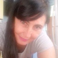 Олеся, Россия, Тимашевск, 51 год