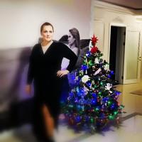 Ирина, Россия, Сочи, 35 лет