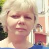 Людмила, Россия, Одинцово, 55 лет. Ищу мужчину от 51 до 60 для серьёзных отношений из Москвы и Московской области. Живу в Одинцово Моск