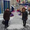 Надежда, Россия, Москва, 59 лет. Познакомиться без регистрации.
