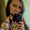 Ирина, Россия, Санкт-Петербург, 36 лет, 2 ребенка. Познакомиться с женщиной из Санкт-Петербурга