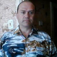 максим якин, Россия, Дубна, 48 лет