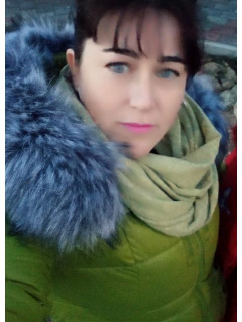 Татьяна, Крым .Первомайск, 38 лет, 2 ребенка. Хочу найти Норм