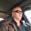 Владимир, Германия, Хаген, 46 лет, 1 ребенок. хотелось бы встретить женщину для создания семьи.
