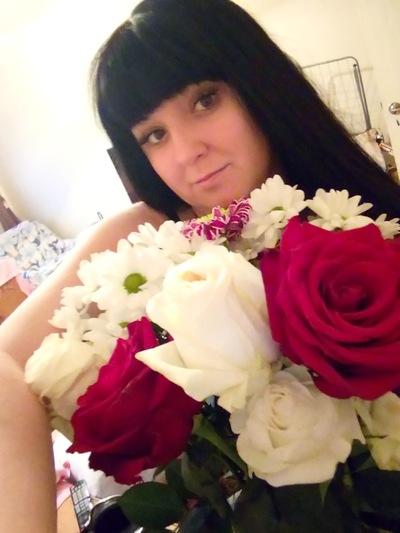 Елена Костенко, Россия, Воронеж, 34 года