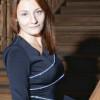 Светлана, Россия, Санкт-Петербург, 37 лет, 1 ребенок. Познакомлюсь для серьезных отношений.