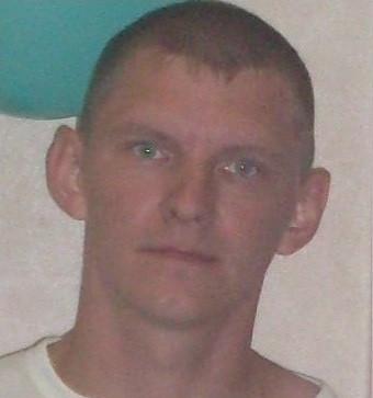 Николай , Россия, московская область, 39 лет